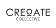 logo-creoate-collective